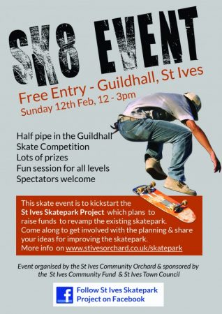 sk8event2
